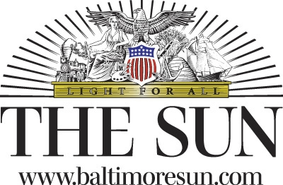 Maryland Real Estate Agent by the: Baltimore Sun
