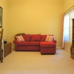 667 Budleigh Lower Level Family Room 2