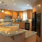 602 Meadowridge Kitchen 1