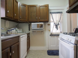 3107 Royston Kitchen